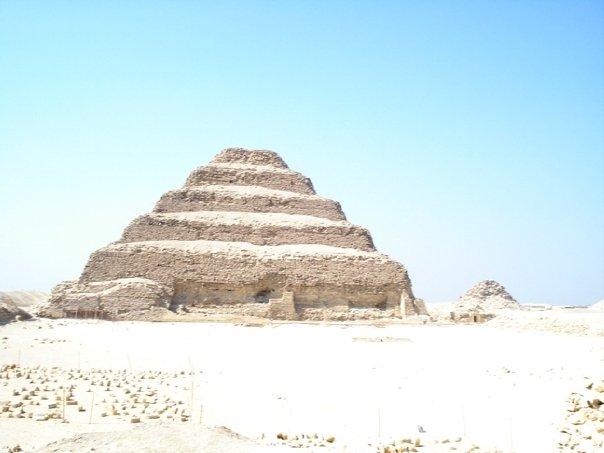egypt-step-pyramid